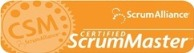 scrumalliance logo