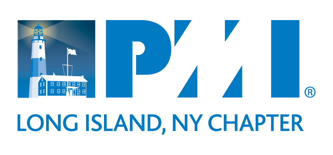 PMI LIC 2013 Chapter LOGO JMF